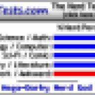 DocDon