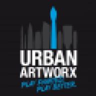 Urban-ArtworX