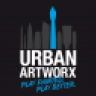 Urban-ArtworX